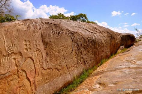 Pedra de Ingá-PB (11)