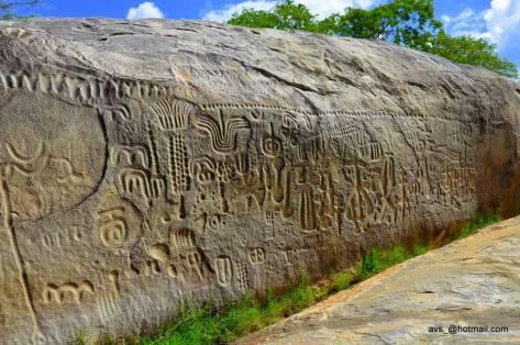 Pedra de Ingá-PB (7)