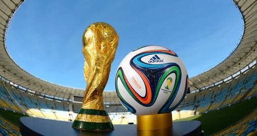 WM-2014-Ball-WM-Fussball_embed_article_fullsize