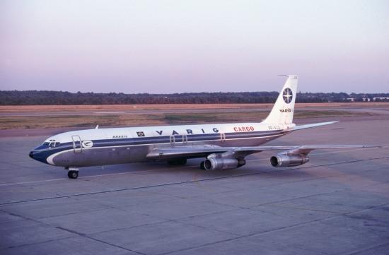 19790130-0-P-d-1-500