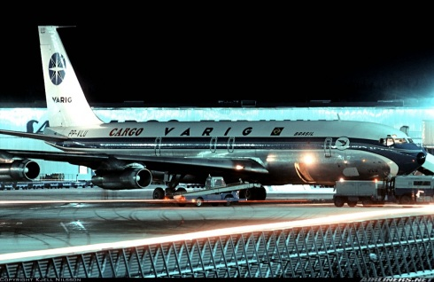 boeing_707-323C