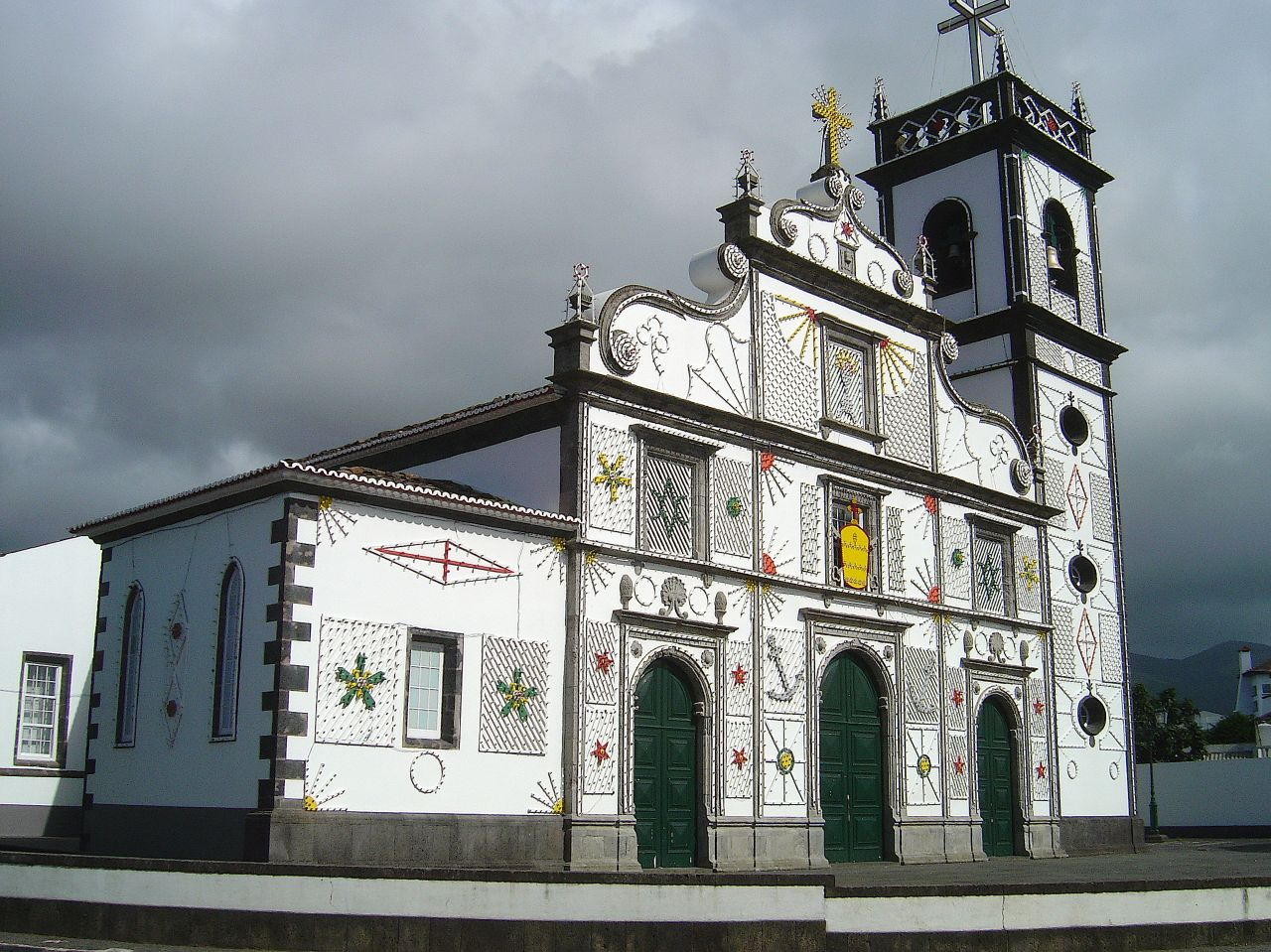 Ribeira_Seca_-_Ribeira_Grande