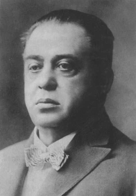 Pascoal Segretto - Fonte - Wikipidea.org