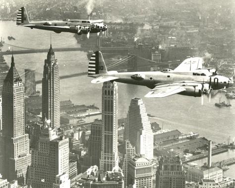 B-17 Brazil 1939 (6)