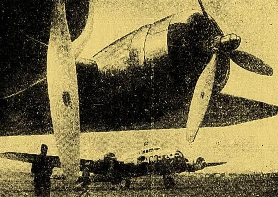 B-17 Brazil 1939 (7)