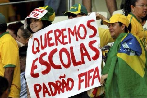 Fonte - veja.abril.com.br