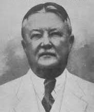 Frederico João Lundgren