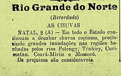 Chuvas (4)