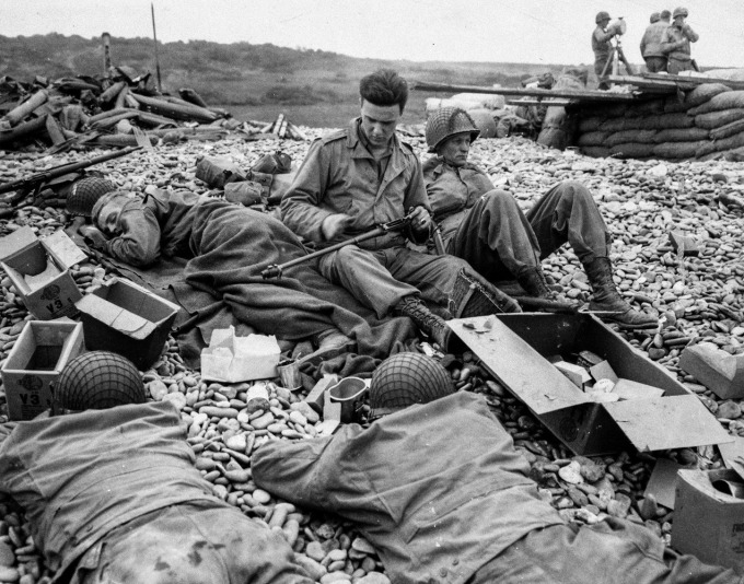 D-Day_WWII-9