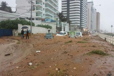 Fonte - http://terradaxelita.blogspot.com.br/
