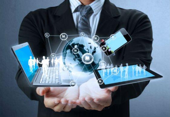 Fonte - http://www.adiberj.org/portal/2014/05/23/viciado-em-tecnologia/