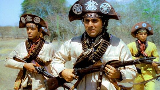 Fonte - http://www.guilhermefernandes.com/2014/07/aos-ventos-que-virao-critica.html
