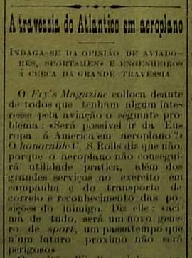 5 de abril de 1910