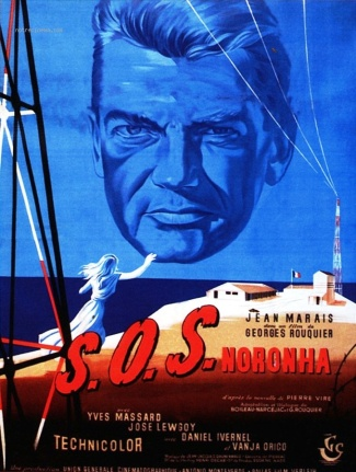 s.o.s-noronha-affiche_350702_40179