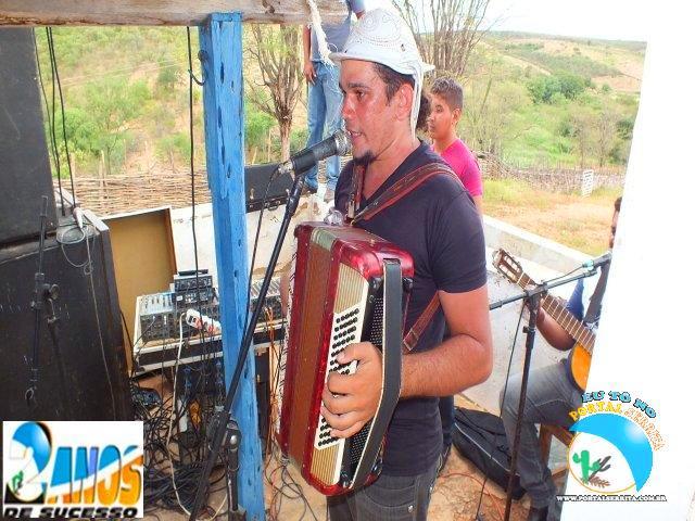 Fonte - http://www.portalserrita.com.br/
