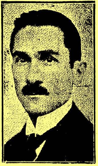 João Suassuna, pai de Ariano
