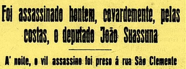1930-10-10(2) - Copy