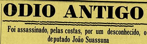1930-10-9 - Copy