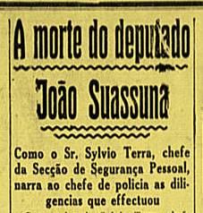 1930-11-4