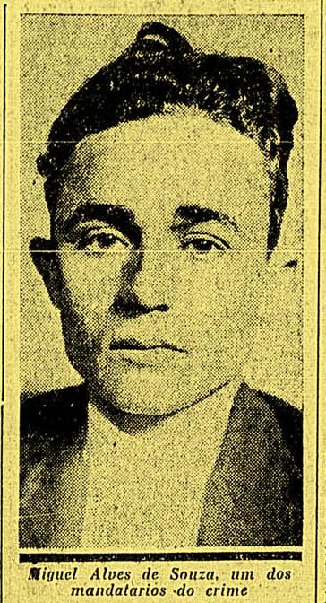 1931-7-11(1) - Copy