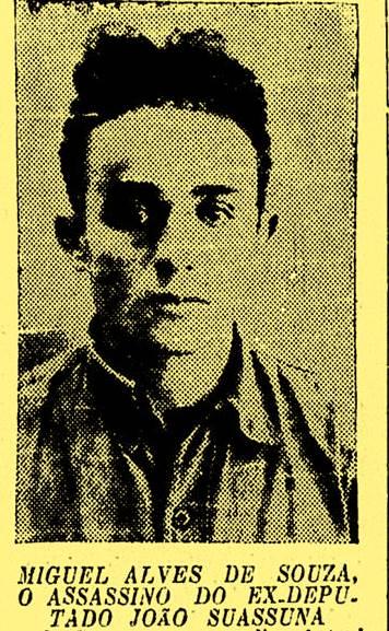 1931-7-12(1) - Copy