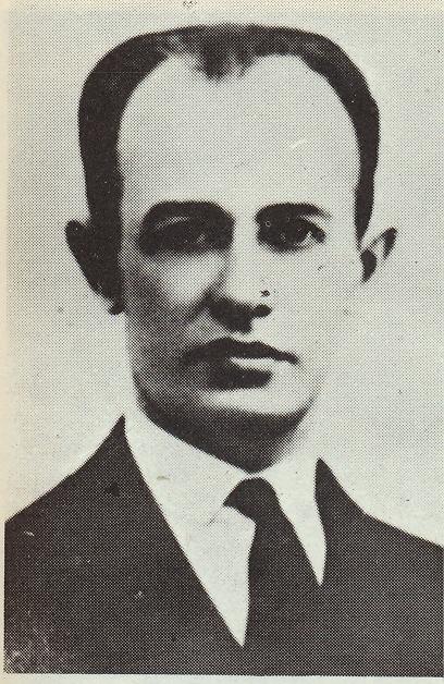 João Duarte Dantas