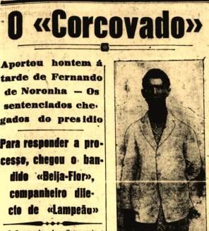 1930-Beija FRlor em Noronha