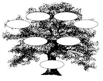 GenealogyTreeB-W_JPG300