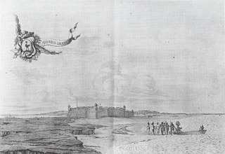 het-nederlandse-fort-cinco-pontas-bij-recife