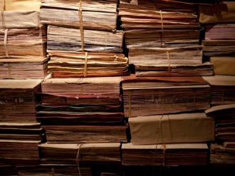 image_stacks_of_genealogy_records