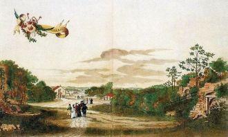 Nederlands-Brazilié-Jan-van-Brosterhuisen-ca.-1645