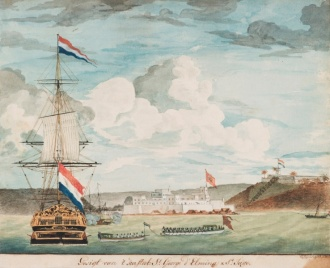 WEBSITE_plaatje.04-Fregat-Boreas-voor-Elmira-invnr-A.20466-01_scheepsvaartmuseum
