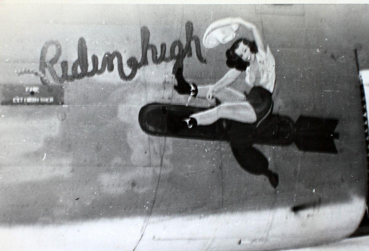 USAAF   TOK de HISTÓRIA b8e554b83f