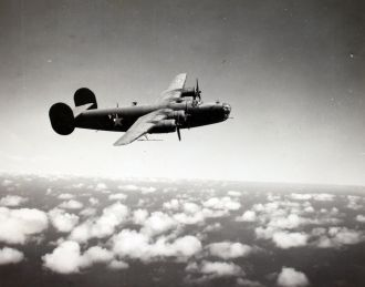 WWII (25)