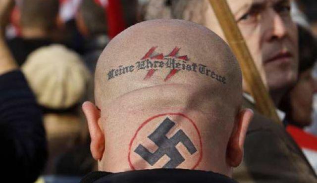 Alemanha - Fonte - Reuters