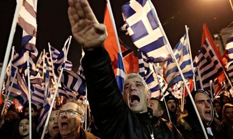 Grécia - Fonte - www.theguardian.com
