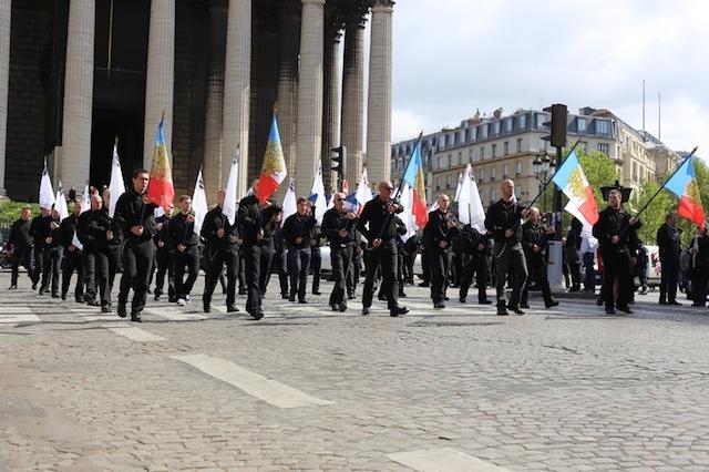 França - Fonte - www.vice.com