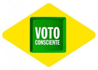 voto-15
