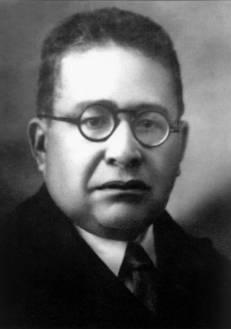 Henrique Castriciano