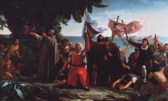 Fonte - www.revistadehistoria.com.br