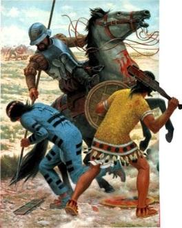 Fonte - tramandohistoria.blogspot.com