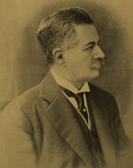 Presidente Epitácio Pessoa