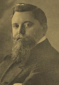 Miguel Arrojado Ribeiro Lisboa