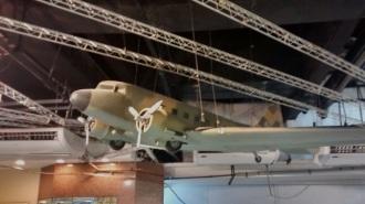 O C-47