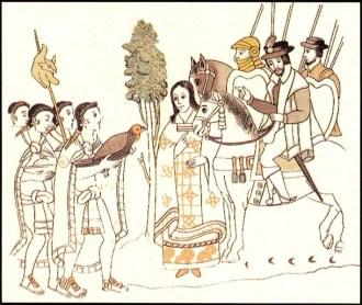 Fonte - fabiopestanaramos.blogspot.com