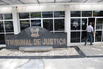 tribunal (1)