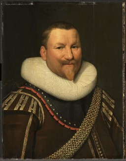 Piet Hein - Fonte - en.wikipedia.org