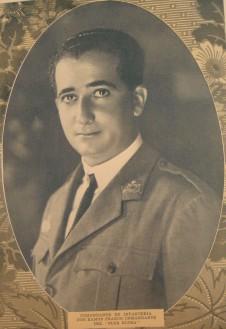 Ramon Franco - Fonte - http://en.wikipedia.org/