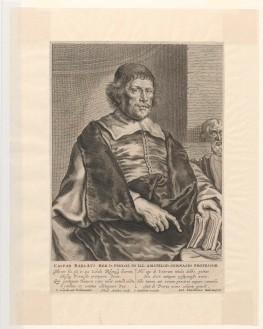 Caspar Barlaeus - Fonte - www.snipview.com