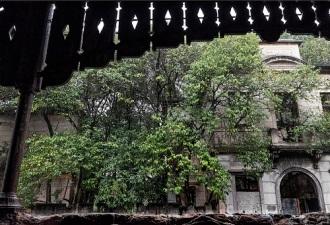 A primeira vila operária de São Paulo é locação para peças publicitárias, editoriais de moda e clipes musicais